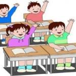 Fino a quando è obbligatorio andare a scuola?