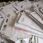 Sottratta per errore la corrispondenza all'omonimo del fallito, le poste condannate a risarcire il danno