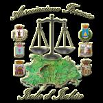 Assemblea con astensione ad Ischia il 28 maggio