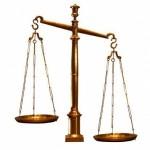 Equa riparazione e sentenza non definitiva