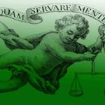 Riforma del processo civile, la competenza del Giudice di Pace