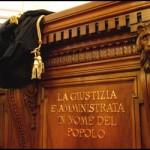 Avvocati, altre astensioni a marzo