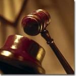Legge Pinto, si pronuncia la Corte costituzionale