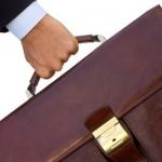 Licenziamento per superamento del periodo di comporto, impugnazione nel termine ordinario