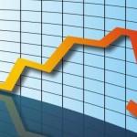 Fallimento e società in liquidazione