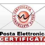 Posta certificata nelle procedure concorsuali, prime applicazioni