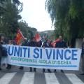 Associazione Forense Ischia