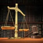 Giustizia del copia incolla, la parola alle Sezioni Unite