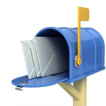 Ammissibile l'impugnazione trasmessa a mezzo posta privata