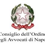 Consiglio dell'Ordine, annunciate le iniziative di protesta