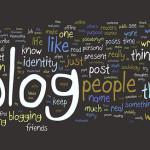La Cassazione sui limiti al sequestro di un blog
