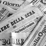 La Cassazione sulla responsabilità del direttore del giornale