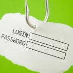Utilizzo fraudolento Postepay, nuova condanna delle Poste