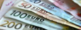 bonus 600 euro cassa forense